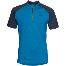 VAUDE Tamaro III Shirt Men icicle